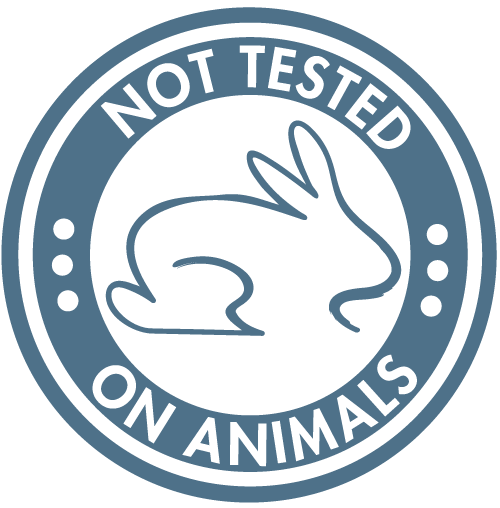 soultree-holistica-not-tested-on-animals-on