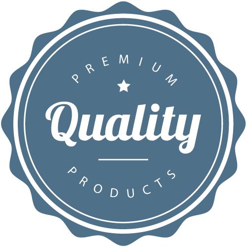 soultree-holistica-premium-quality-on