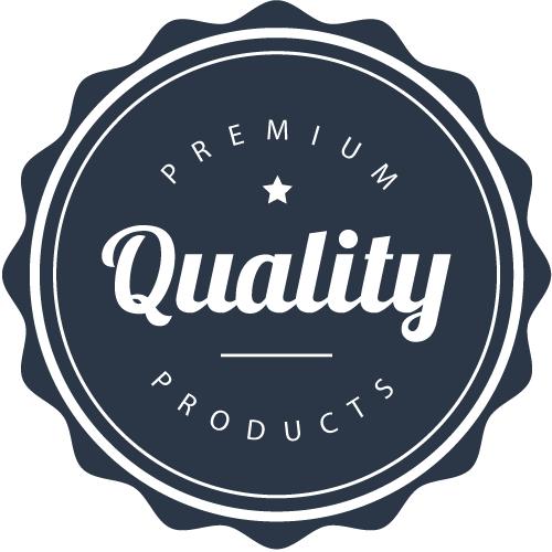 soultree-holistica-premium-quality