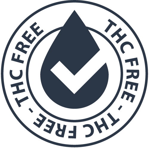 soultree-holistica-thc-free